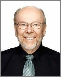 Jerry Brungardt