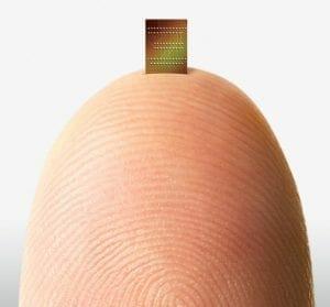 OPN_Ads_chip_finger_ret