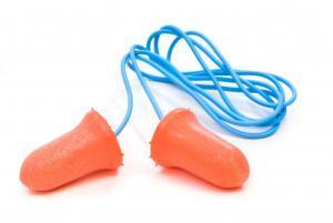 ear plugs 2