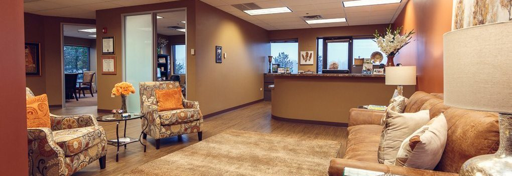 Sound Relief Hearing Center Highlands Ranch, CO Location