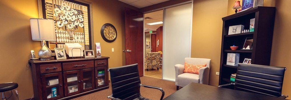Sound Relief Hearing Center Highlands Ranch Colorado Center