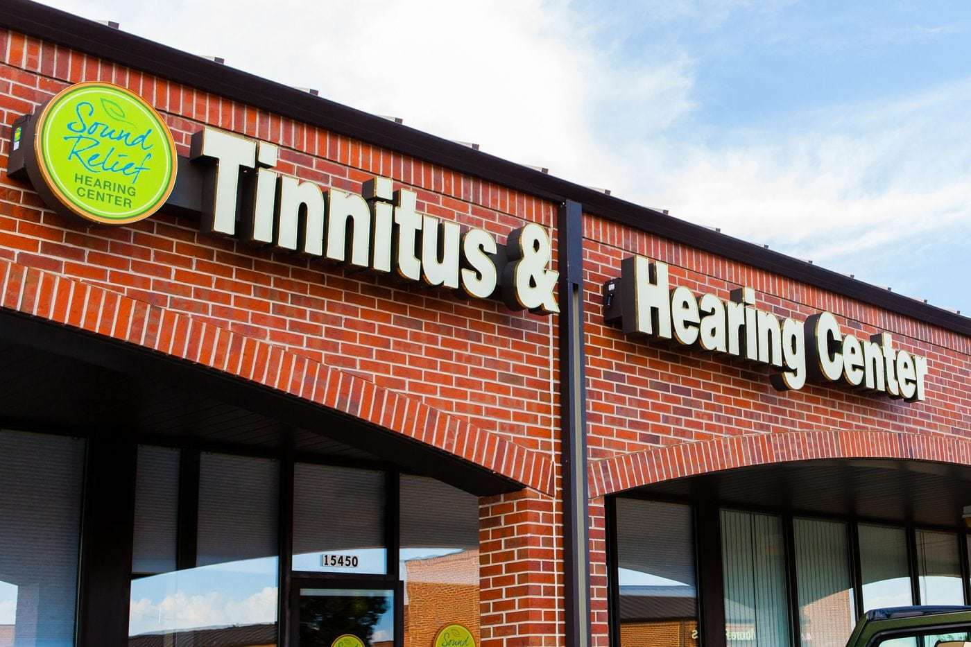 How to Know If You Have Tinnitus - Sound Relief Hearing Center