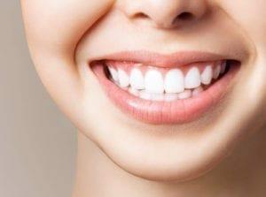 hearing loss oral health