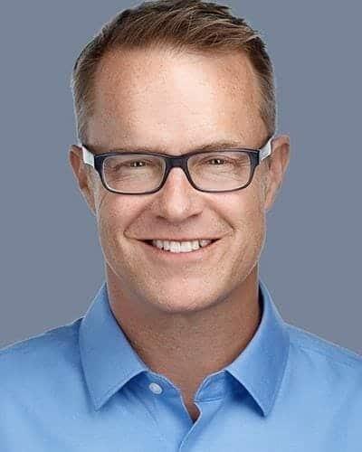 Patrick Prutsman Audiologist