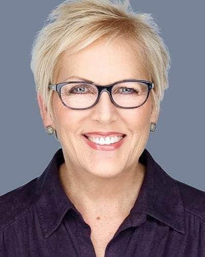 Cyndi Maris