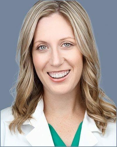 Abby McMahon, Au.D., CCC-A, FAAA