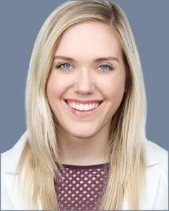 Dr. Drew Price, Au.D., FAAA