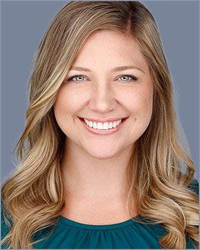 Kelsey Harvey