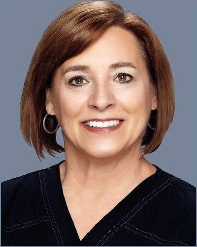 Linda Diveley – Patient Care Coordinator