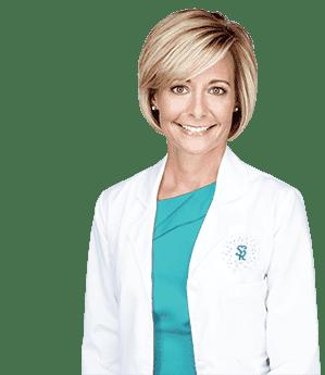 Dr. Julie Pratsman