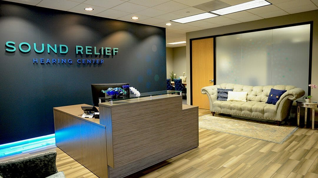 Sound-Relief-Scottsdale-Phoenix-Hearing-Loss-Front-Desk