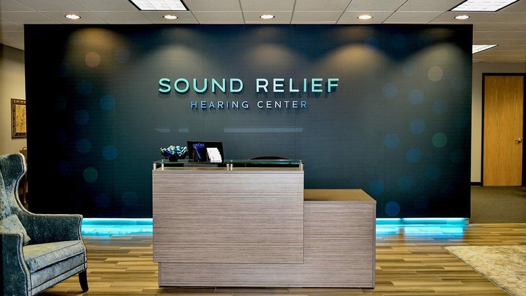 Sound-Relief-Scottsdale-Phoenix-Hearing-Loss-Front-Desk