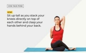 yoga for tinnitus how yoga can be used to help treat