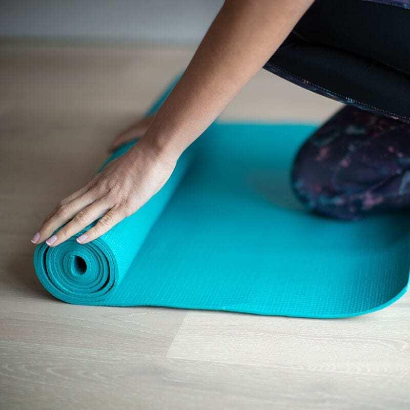 Yoga For Tinnitus How Yoga Can Be Used To Help Treat Tinnitus