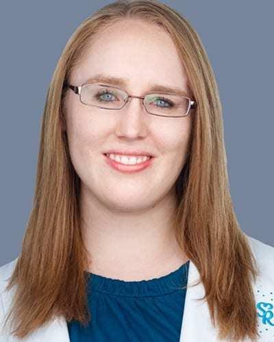 Dr. Sara Pitrone, Au.D. Sound Relief Hearing Center Mesa, AZ