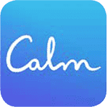 tinnitus sound therapy calm