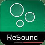 tinnitus app resound relief