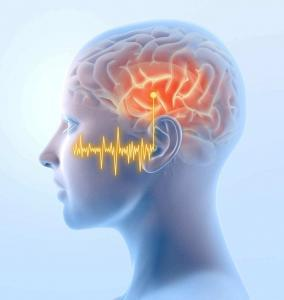 sound therapy for tinnitus
