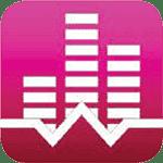 tinnitus white noise app
