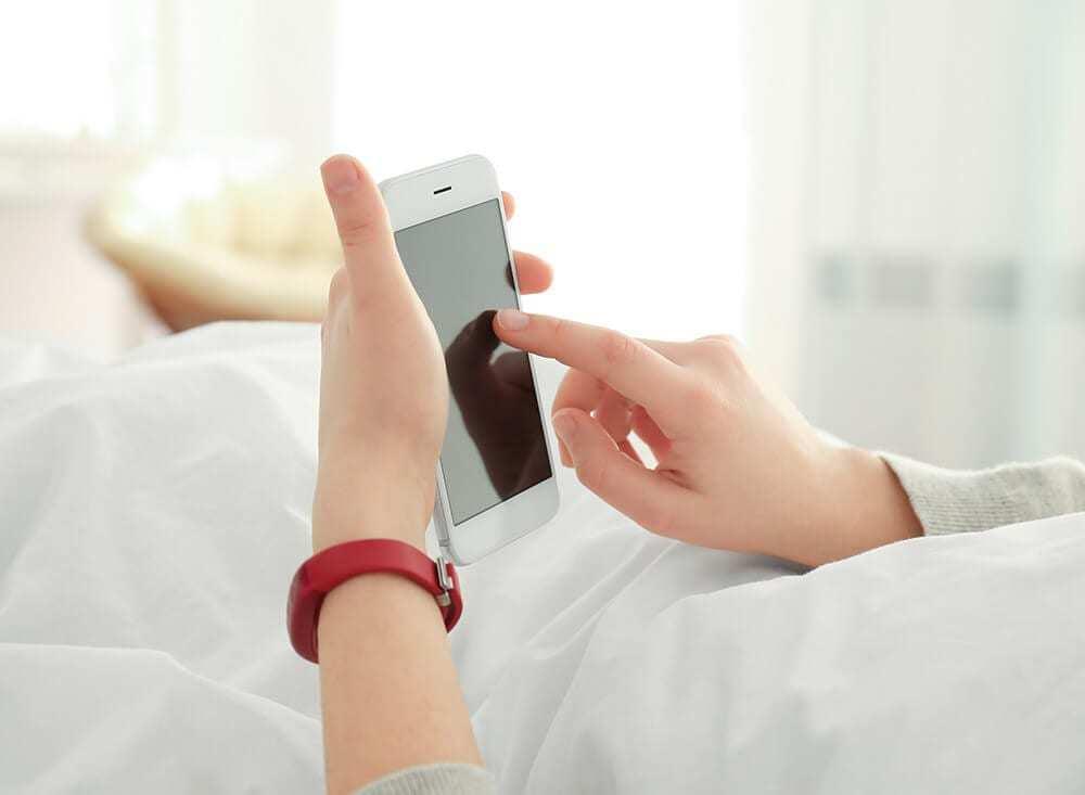 Tinnitus & Sleep Apps