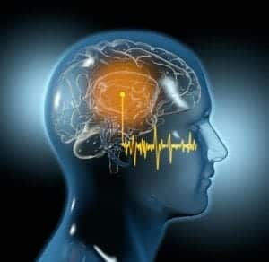 does tinnitus retraining therapy work