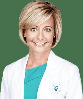Dr. Julee Prutsman