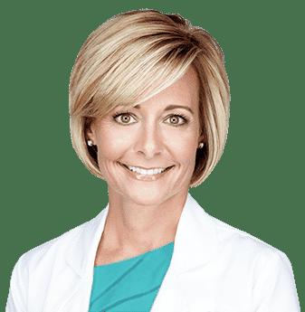 audiologist dr.julie sound relief hearing center