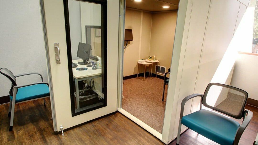 Mesa AZ Audiologist