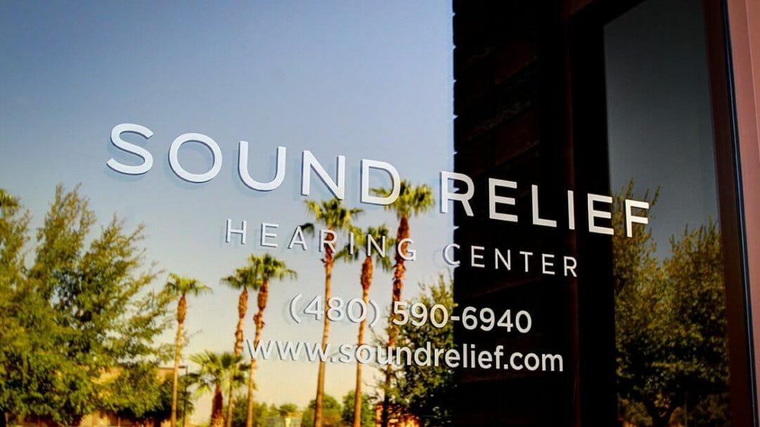 Arizona Hearing Clinic