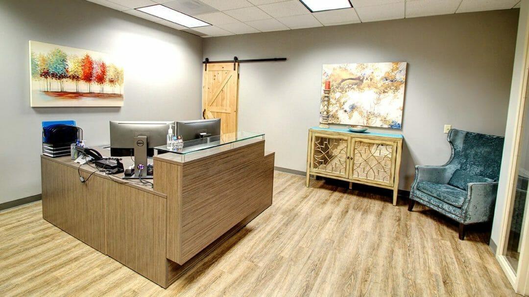 Scottsdale Tinnitus Treatment