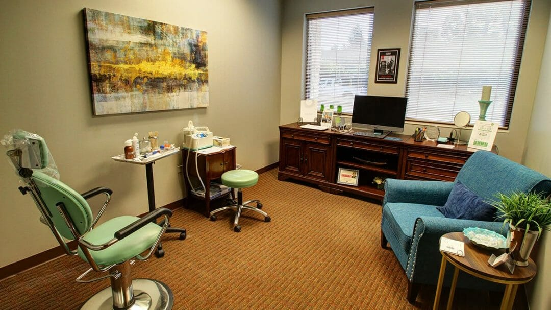 highlands ranch hearing aids