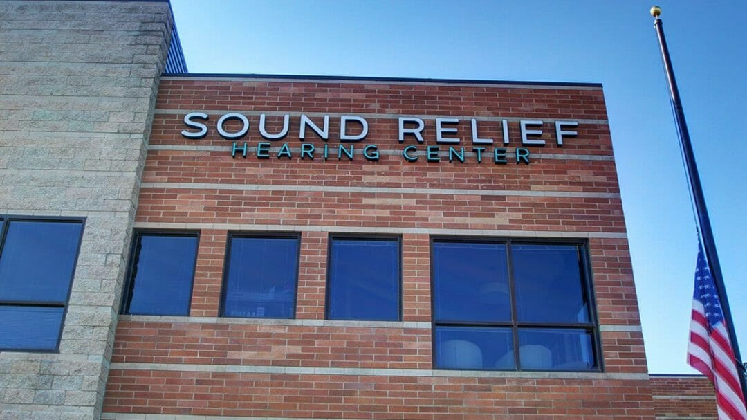 highlands ranch hearing clinic