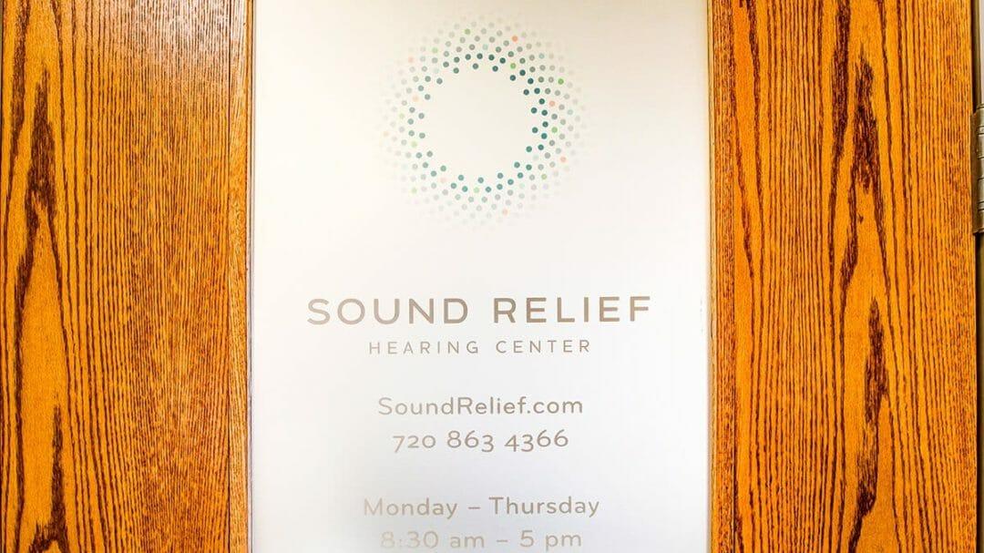 denver tinnitus treatment