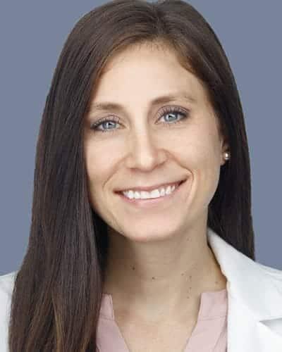 Taylor Kuminkoski Au.D., CCC-A