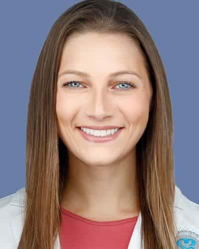 Dr. Breanne Schwartz, Au.D.